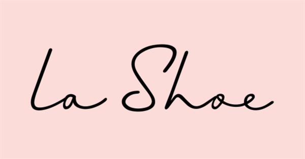 LaShoe