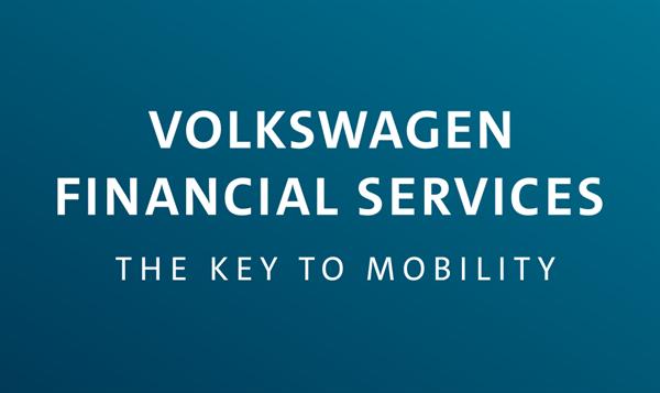 VW Financial Services - Rent-a-Car