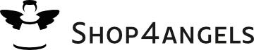 Shop4Angels