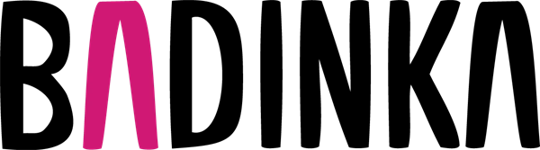 Badinka