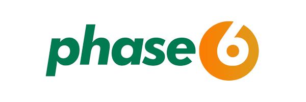 phase-6