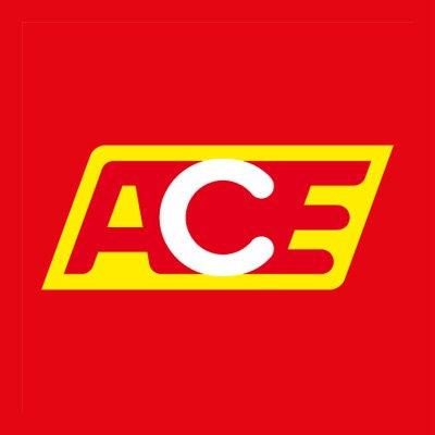 ACE - Auto Club Europa