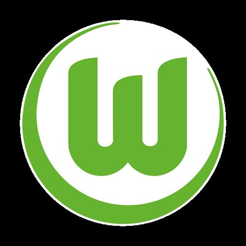VfL Wolfsburg Fanshop