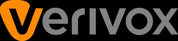 Verivox - Kreditrechner