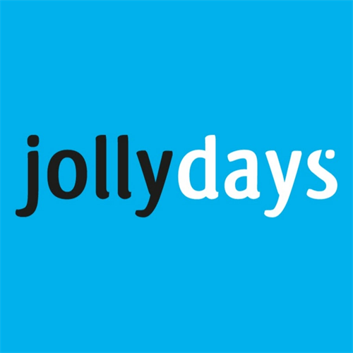 jollydays