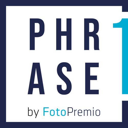 Phrase1