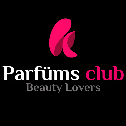 Perfümes club