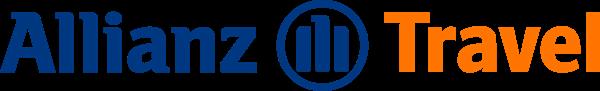 Allianz Reiseversicherung