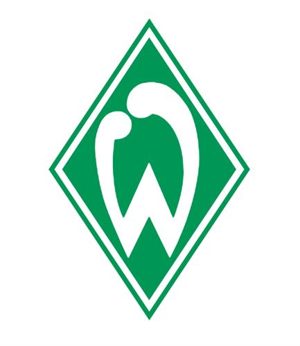 SV Werder Bremen Fanshop
