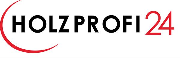Holzprofi 24