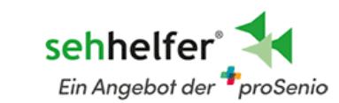 Sehhelfer