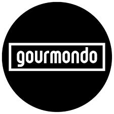 gourmondo