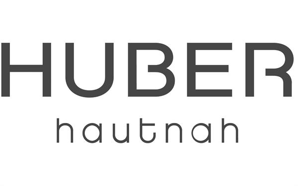 Huber hautnah