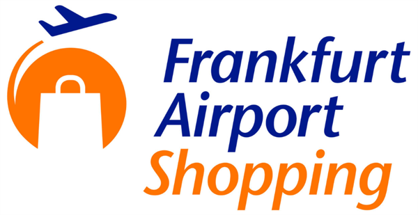 Frankfurt Airport Shopping