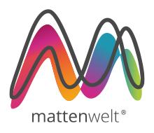 Mattenwelt