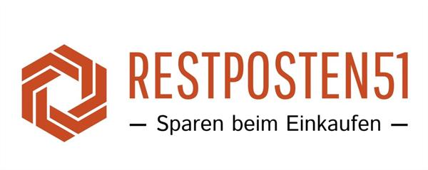 Restposten51