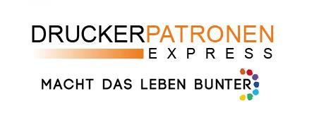 DruckerpatronenExpress