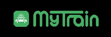 MyTrain