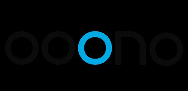 ooono