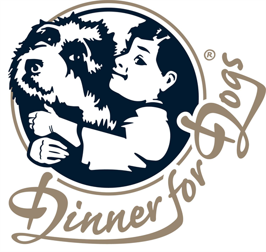 Dinner for Dogs & Cats