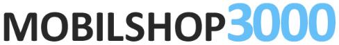 mobilshop3000