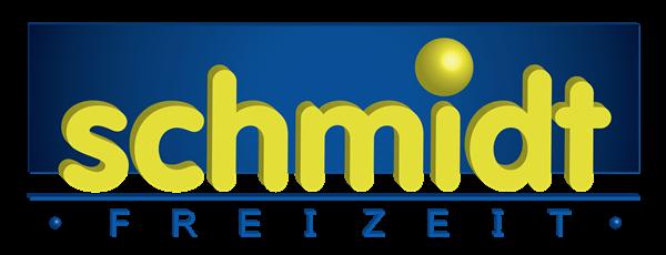 schmidt-freizeit.de