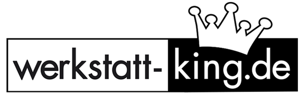 Werkstatt-King