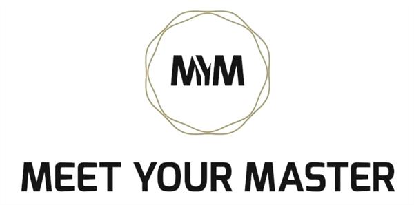 Meet Your Master