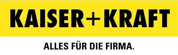 Kaiser+Kraft