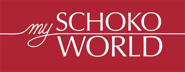mySchokoWorld