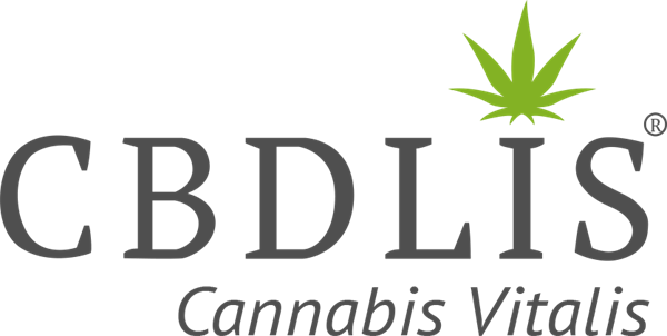 CBDLIS Öl