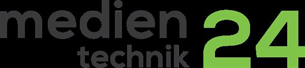medientechnik24