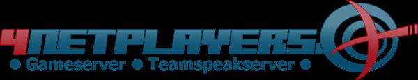 4netplayers.com