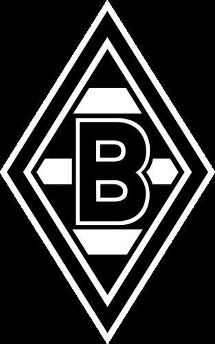 Borussia Mönchengladbach Fanshop