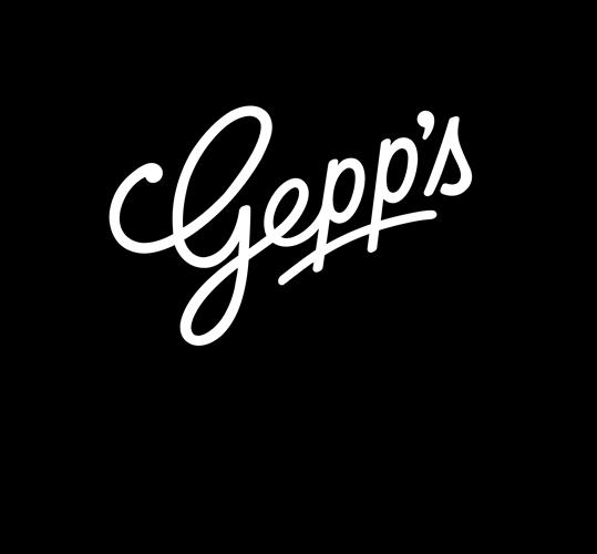 Gepp's