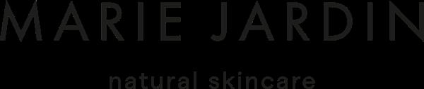 Marie Jardin Cosmetics