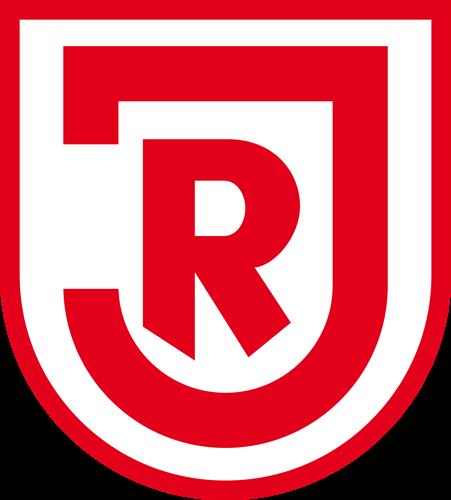 SSV Jahn Regensburg Fanshop