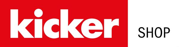 Kicker Shop