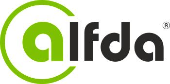 alfda - Artikel für Allergiker