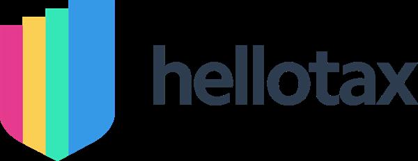 hellotax