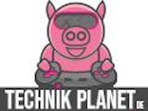 Technik Planet