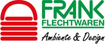 Frank Flechtwaren