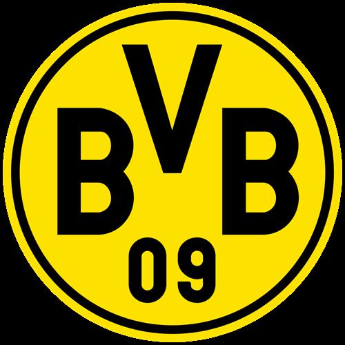 BVB Fan-Shop