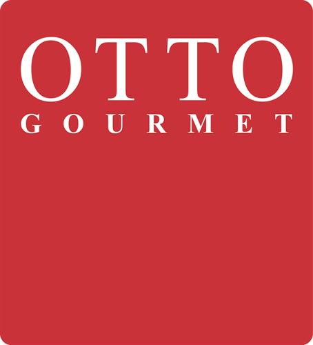 OTTO GOURMET - Genuss aus artgerechter Haltung!