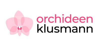 orchideen klusmann
