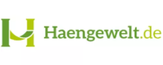 Haengewelt.de