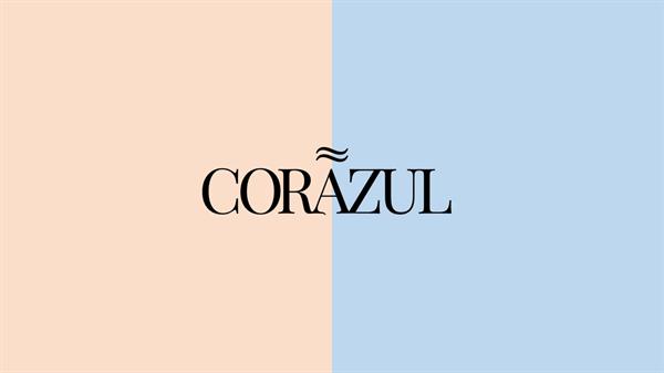 Corazul