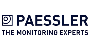 PAESSLER - THE MONITORING EXPERTS