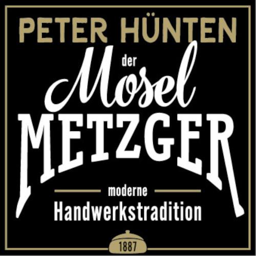 der Mosel Metzger