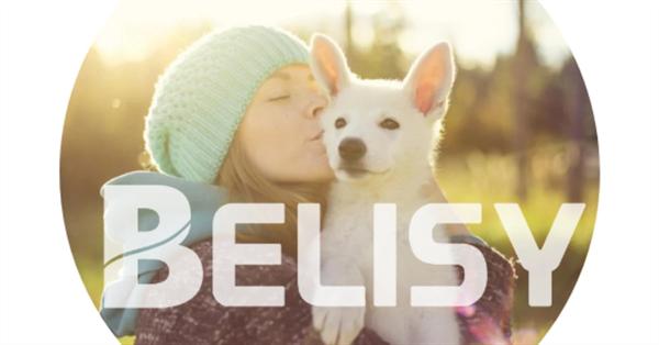 BELISY Care